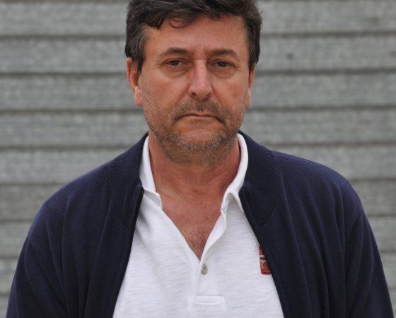 Gianluca Dall'Oca