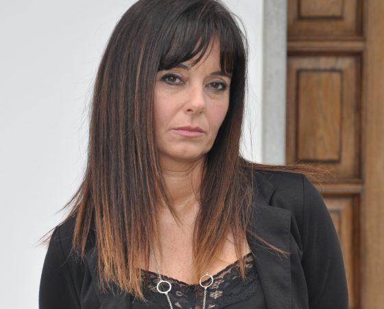 Monica Castaldelli