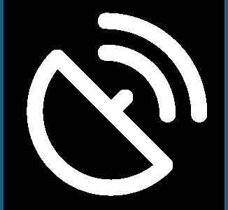 Impianti Radiotelevisivi