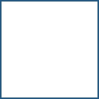 Soluzioni per la sicurezza