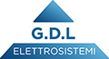 GDL Elettrosistemi